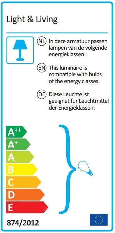 hanglamp-kylie-xl---yo60x42-cm---mat-koper---light-and-living[1].jpg